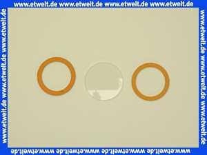 7811837 viessmann schauglas mit dichtungen ersatzteile f r jedermann. Black Bedroom Furniture Sets. Home Design Ideas