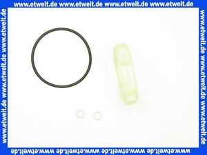 7815315 Viessmann Ersatzteilsatz Ölpumpe Danfoss MS 11 + 12