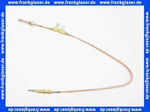 7815449 Viessmann Thermoelement T 300 Fabrikat Orkli