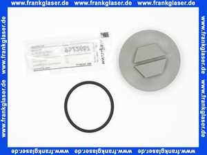7818003 Viessmann Verschlussstopfen Stopfen für Reinigungsöffnung