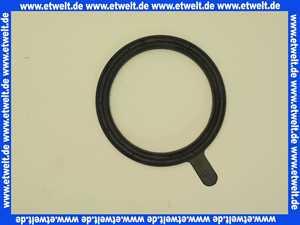 7819647 Viessmann Dichtung Speicherdichtung