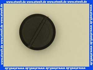 7819994 Viessmann Verschlussschraube