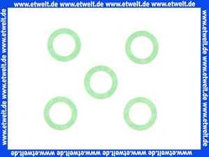 7828002 Viessmann Dichtungsatz A 10 x 15 x 1,5