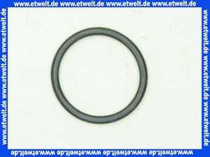 7828007 Viessmann O-Ring (1 Stck) 35,4 x 3,59