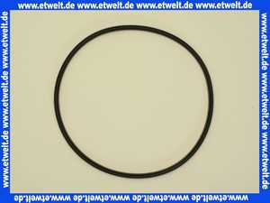 7836177 Viessmann Brennerdichtung D=187