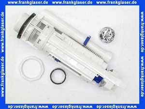 84223700 Villeroy & Boch Ablaufventil Ablaufglocke Heberglocke für Spülkasten