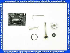 VR040 Vola Service Set für Umschaltung Umstellung Brauseumstellung
