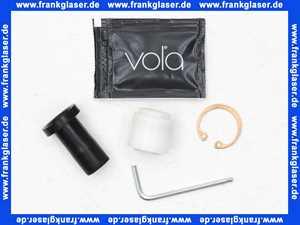 VR100 Vola Servicepaket