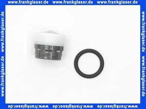 VR16L5-99 Vola Perlator® Mischdüse Strahlregler Siebeinsatz Luftsprudler