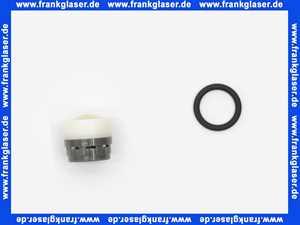 VR16L9 Vola Perlator® Mischdüse Strahlregler Siebeinsatz Luftsprudler