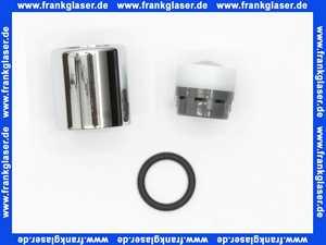 VR17L5K Vola Strahlregler für Model 121