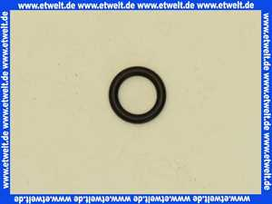 Vola VR32 O-Ring Dichtung