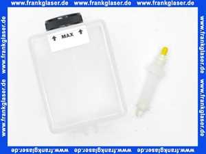 VR491K Vola Behälter zu Vola RS10 Seifenspender