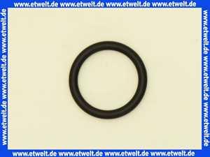 VR631 Vola O-Ring 17,13 X 2,62 Ersatzteil zu KV6