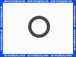 VR690 Vola O-Ring Ersatzteil zu KV6