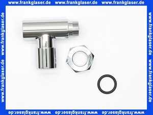 VR77716 Vola Pumpe zu Seifenspender chrom