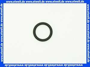 VR78 Vola O-Ring