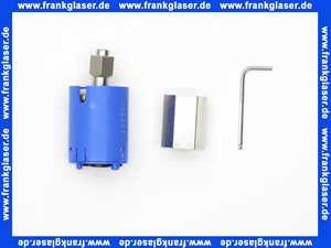 VR277K-99 Vola Kartusche für Einhebelmischer Einhebel Armatur