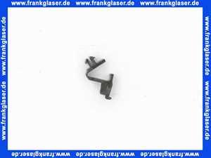 40111022167 Weishaupt Filmscharnier HOSTALEN
