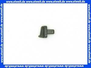 48210122107 Weishaupt Drehdämpfer 4,3 Ncm Dm.8 für Wärmepumpe