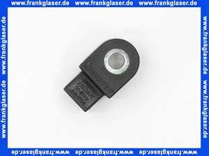 604495 Weishaupt Magnetspule T80 Suntec 220-240V 50-60Hz 8W IP54 für Pumpen AL, ALE, AS, AP, AT