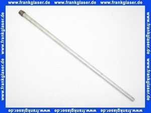 400352 Wikora Schutzanode WBO 312 DUO