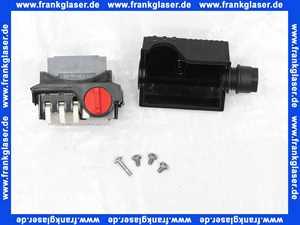 4045341 Wilo Elektronikbox zu Wilostar zu RS25-4 und RS 30-4