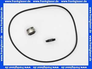 2003950 Wilo Gleitringdichtung
