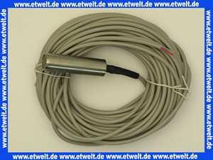2027865 Wilo Füllstandssensor für AF22 MC304 mit 20 Meter Kabel