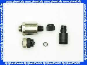 2085909 Wilo Drucktransmitter