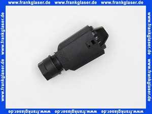 4144582 Wilo Winkelstecker (Connector) für Stratos Pumpe