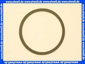 503069593 Wilo Flachdichtung D 86/76 x 2mm