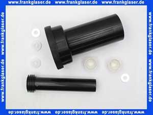 8050390080 Wisa Wand-WC Anschluss