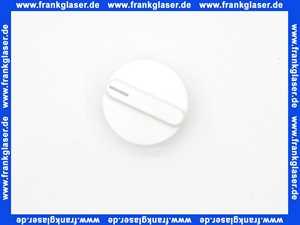 171010499 Wolf Drehknopf Regelung für Programmwahl bis BJ 05/01 (ersetzt Art.-Nr. 17 10 104)