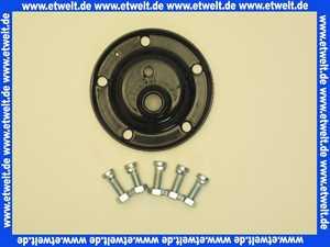 2445310 Wolf Handlochdeckel f. Speicher SW-120