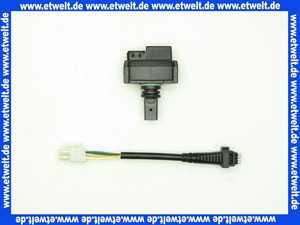 2745200 Wolf ET Warmwassersensor inkl. O-Ring für CGB-75/100