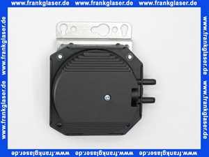 2799151 Wolf Differenzdruckwächter f. GG-2