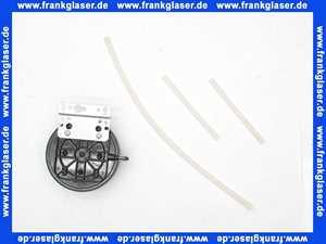 2799156 Wolf Differenzdruckwächter 20/60 Pa für GB-11