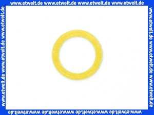 391002899 Wolf Flachdichtung D24x17x2 selbstklebend, für F3,