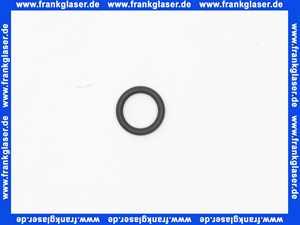 8603034 Wolf Dichtung Überwachungselektrode (1 Stück)