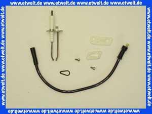 8603061 Wolf Zündelektrode für GB