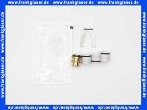 8615811 Wolf Set Durchflussmengenregler für CGB-2 Kombi