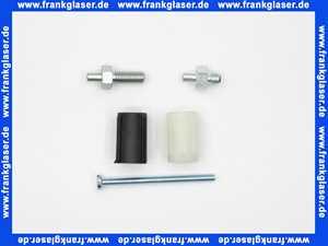 8902577 Wolf Ersatzadapter für Mischermotor