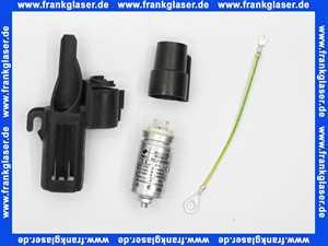 8908533 Wolf Kondensator myf 80Gr C Kunst.COB