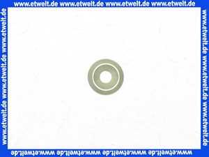 045755 Würth Rosette SHB - SE - A1 - D 5,3
