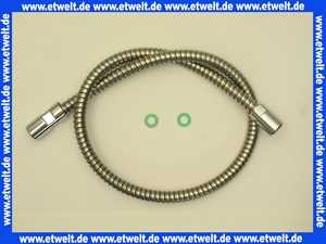 KWC-gastro Brauseschlauch 1075mm
