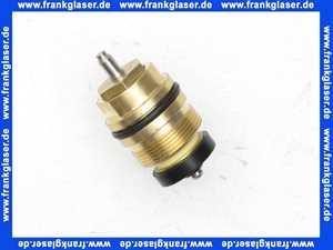 Zehnder Ventileinsatz für Ventile A und RF M30x1.0