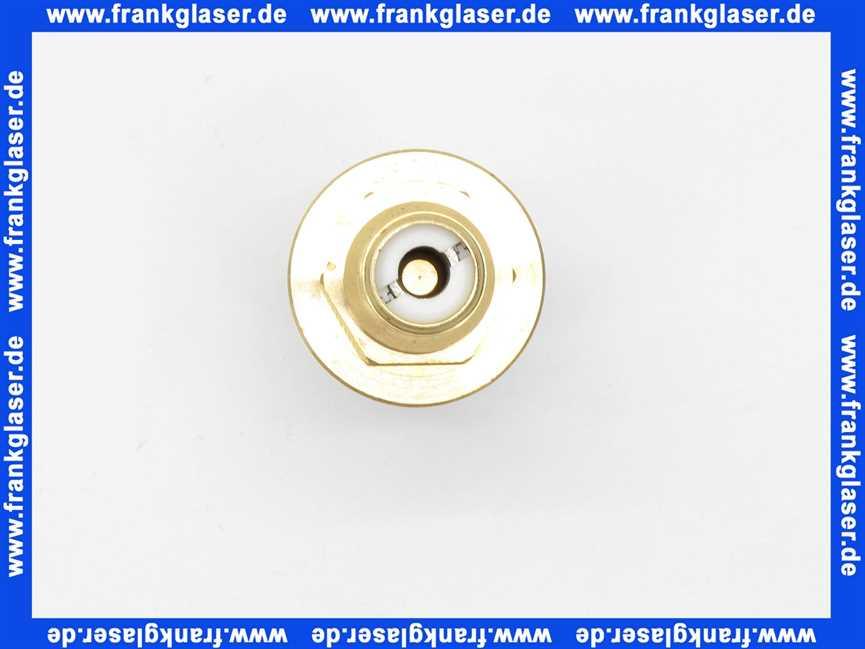 a962229 ideal standard thermostat kartusche 4015413829519. Black Bedroom Furniture Sets. Home Design Ideas