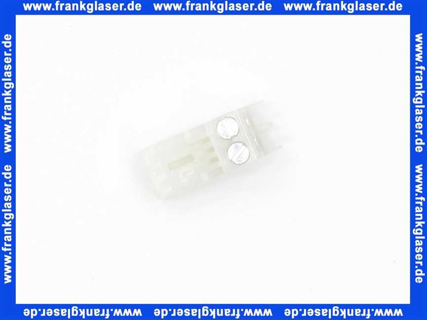 BRöTJE Stecker LPB Bus 603492