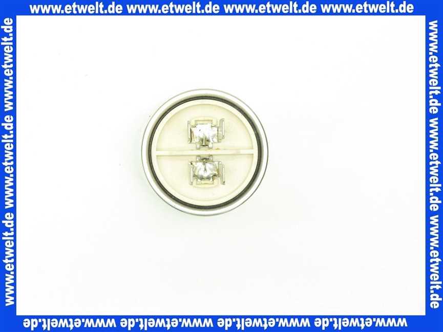 Junkers 87387029220 Kondensator 2.0uF 470VAC